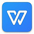WPS Office 2020